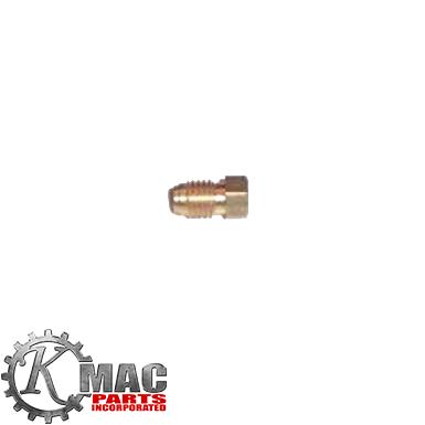 Daisy Chain Power together with Rimini Sofa Groupon 2017 also Pro Neutrik DB 25 8 Balanced Jack Analogue Loom 3m 573615 also View Honda Parts Catalog Detail likewise Venn Diagram Generator. on 8 way