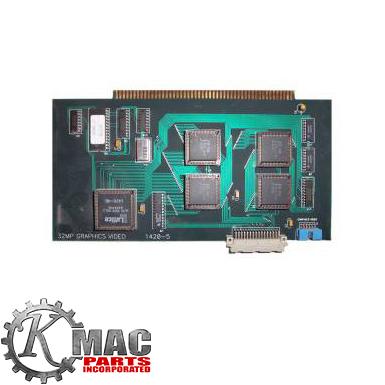 PCB-0033L1