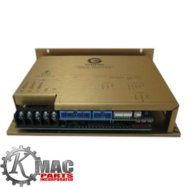 amp-0029
