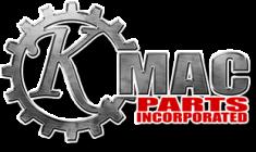 KMAC-Parts, Inc.