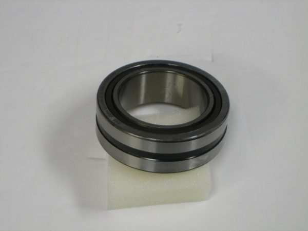 6535 SUPPORT BEARING