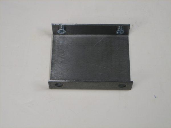 cvr-0047