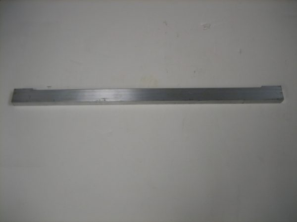 stm-0168