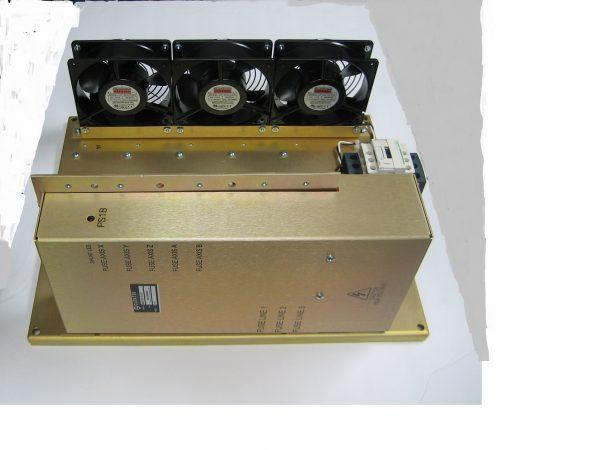 AMP37-2