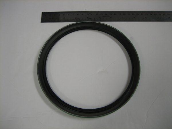 hdw-0224 cr seal